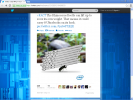 Intel Rhino